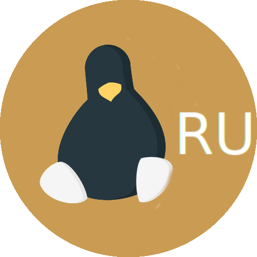 LinuxRu